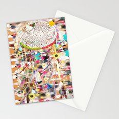 Sogni D'oro Dreamcatcher Stationery Cards