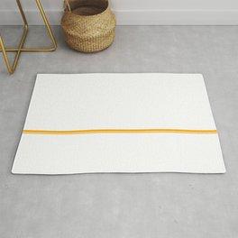 Clean Lines Rug