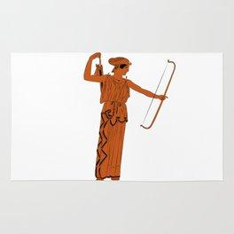 Artemis Rug