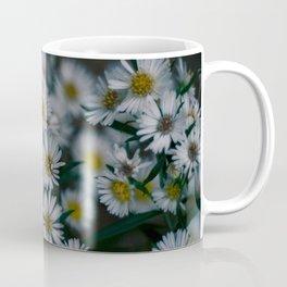 Happily 'Aster' After Coffee Mug