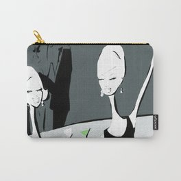 The Shindig Carry-All Pouch