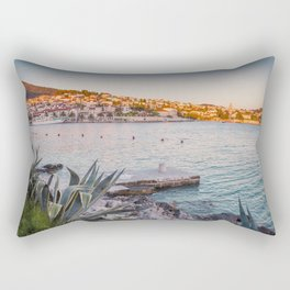 Hvar 2.2 Rectangular Pillow