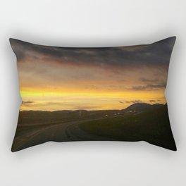 Misc. Rectangular Pillow