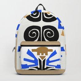 Han Backpack