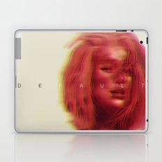 DEFAULT Laptop & iPad Skin