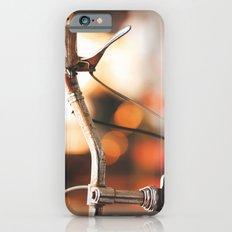 As Easy As... Slim Case iPhone 6s