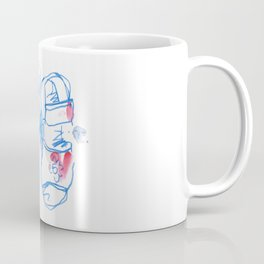 Childhood memories 1 Coffee Mug