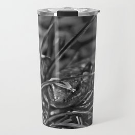 Lurking Travel Mug