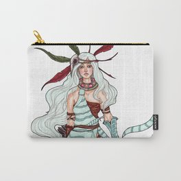 MTG Emissary Carry-All Pouch