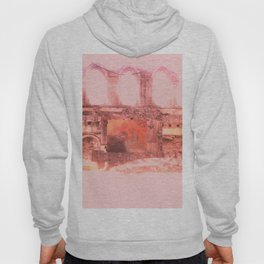 Childhood of Humankind:Gates of wisdom is always opened for open consciousness Hoody