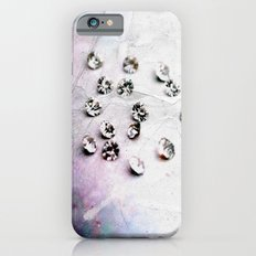 Crazy For You iPhone 6s Slim Case