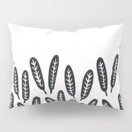 Seagrass Pillow Sham