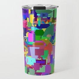 02242017 Travel Mug