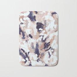 Skylar Abstract Bath Mat