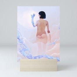 Peace Mini Art Print