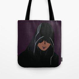 Kasumi Goto Tote Bag