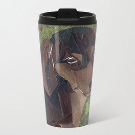 Henny Travel Mug
