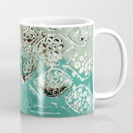 Pods on Parade Coffee Mug