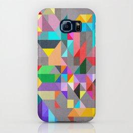 Spectre60 iPhone Case
