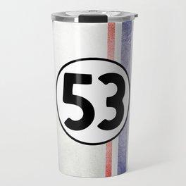 Herbie Travel Mug