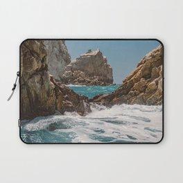 Cabo San Lucas Laptop Sleeve
