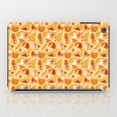Party Pattern iPad Case