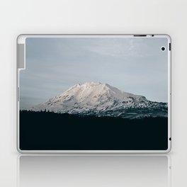 Mount Adams III Laptop & iPad Skin