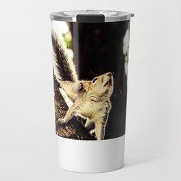 Alvin Travel Mug