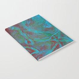 Abstract No. 206 Notebook