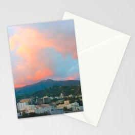 Jet Propulsion Laboratory - NASA Stationery Cards