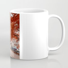 Banzay Coffee Mug