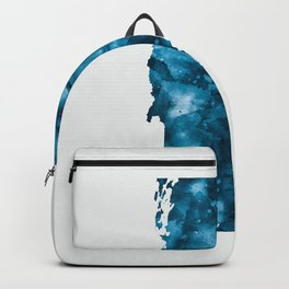 Vermont Backpack