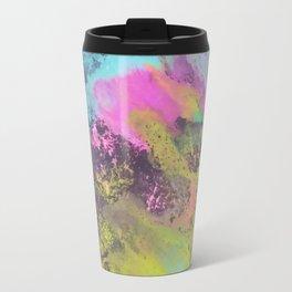 Therapy114 Travel Mug