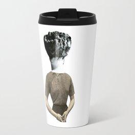 BLOW UP Travel Mug