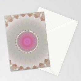 Some Other Mandala 305 Stationery Cards