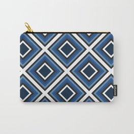 Luca Carry-All Pouch