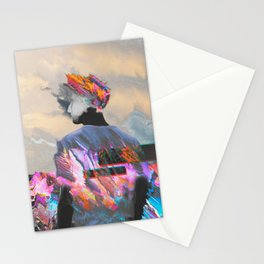 Zaaco Stationery Cards