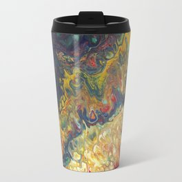 Drink the Kool-Aid Travel Mug