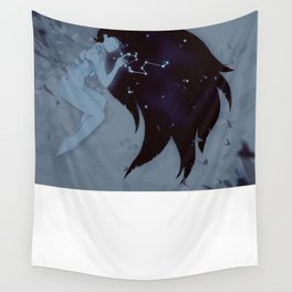 The Starmaker Wall Tapestry
