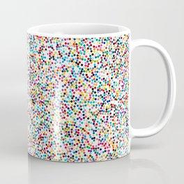 Fentanyl Coffee Mug