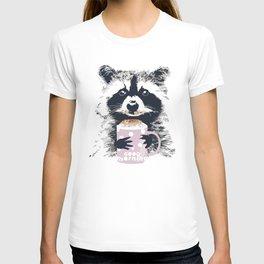 goodmorning T-shirt