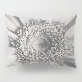 Center of It All Pillow Sham