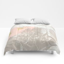 1 0 9 Comforters