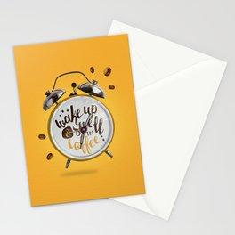 Bomdia Stationery Cards