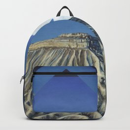 Mount Garfield Polyscape Backpack
