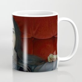 Send In The Next Villager Coffee Mug