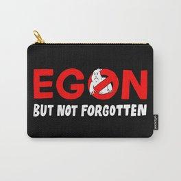 Egon but not forgotten  Carry-All Pouch