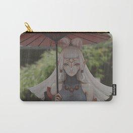 Paya - Rain Carry-All Pouch