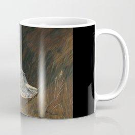 The Night Hunter by Teresa Thompson Coffee Mug