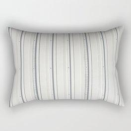 ~~ Rectangular Pillow